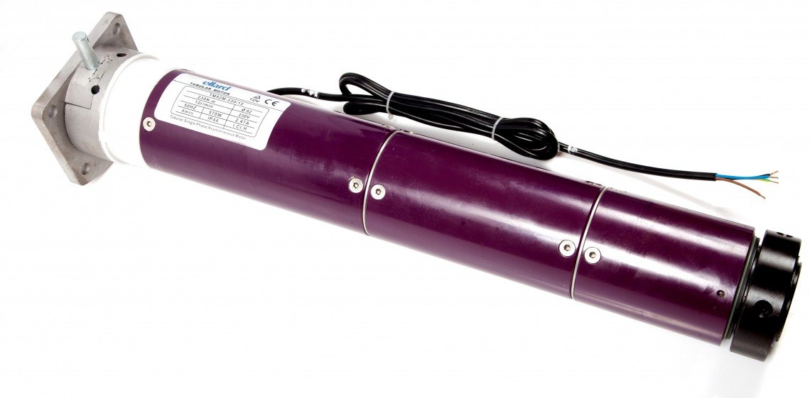11426-HA2-230MA-Tube-Motor-2