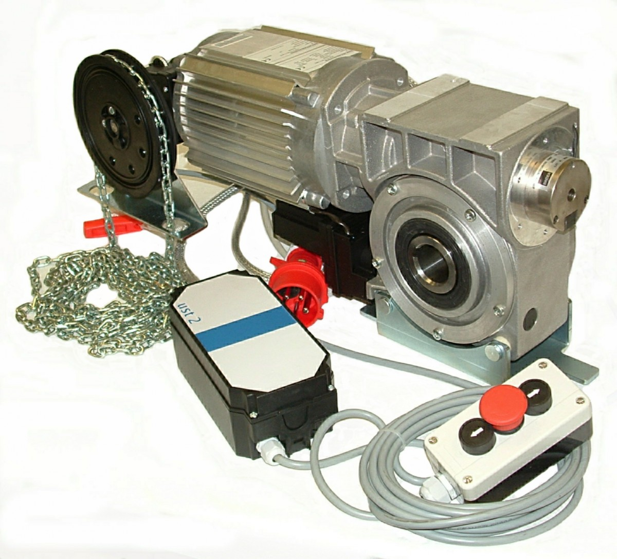 RDF-Direct-Drive-Motors-with-UST2-003