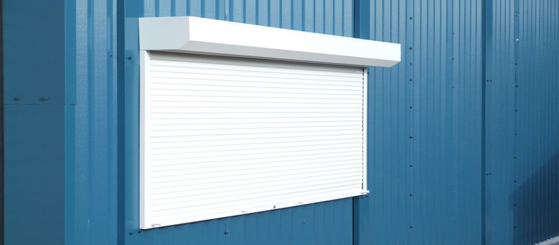 aluminium-shutters-1