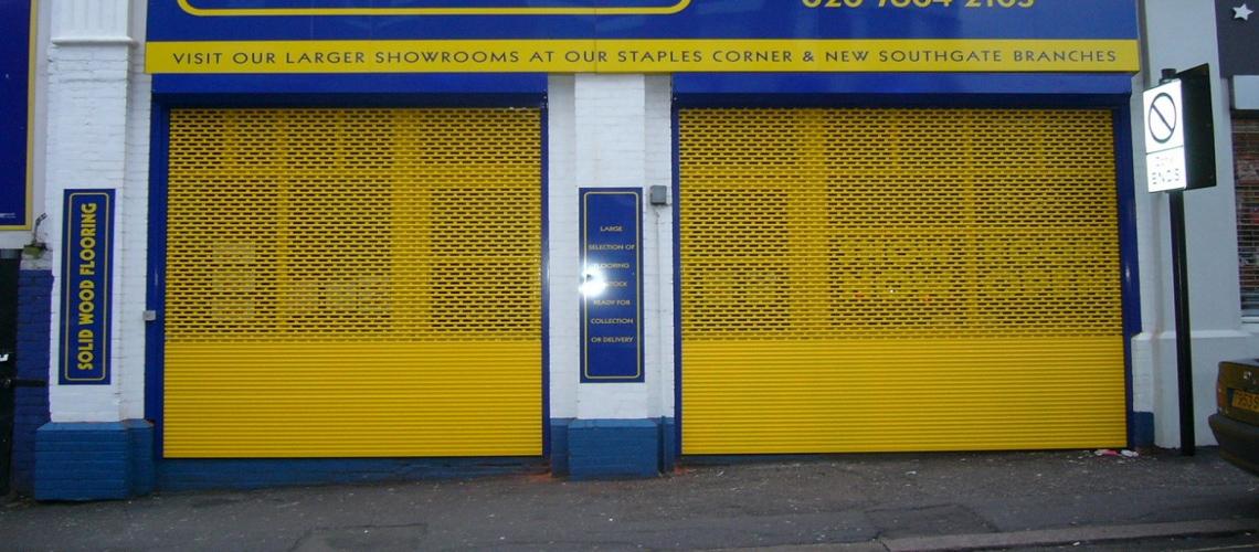 aluminium-shutters-2