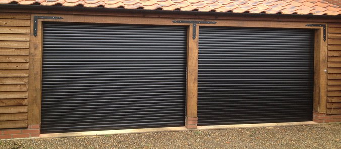 compact-insulated-roller-garage-doors-2