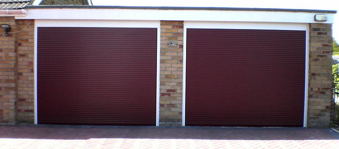compact-insulated-roller-garage-doors-3