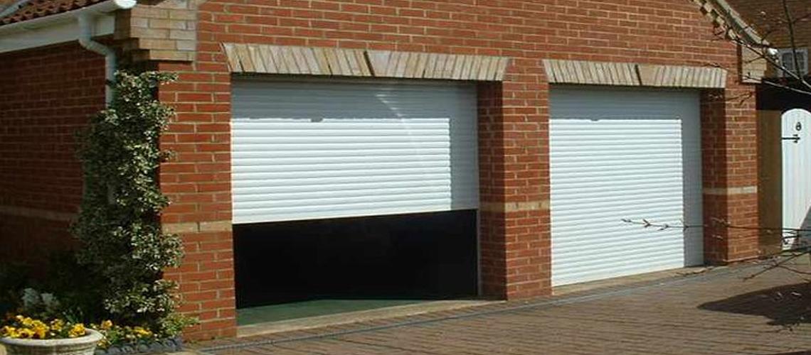 compact-insulated-roller-garage-doors-4