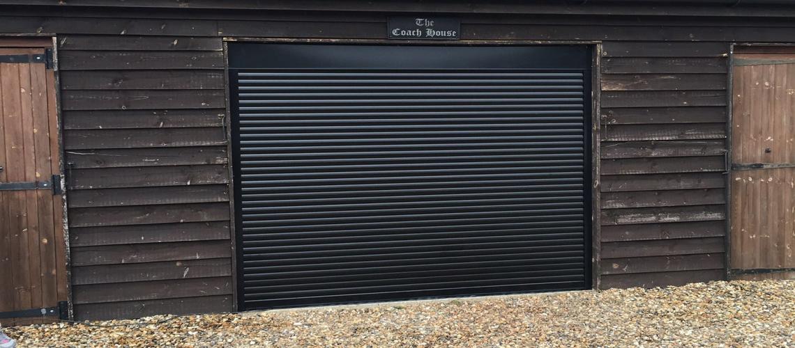 compact-insulated-roller-garage-doors-5