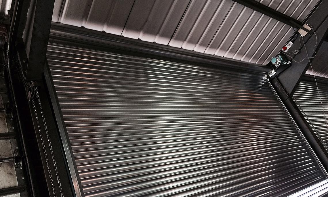 factory-shutter-doors