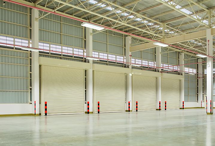 industrial-roller-shutters