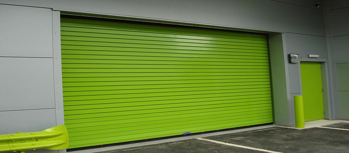 insulated-roller-shutter-doors-4