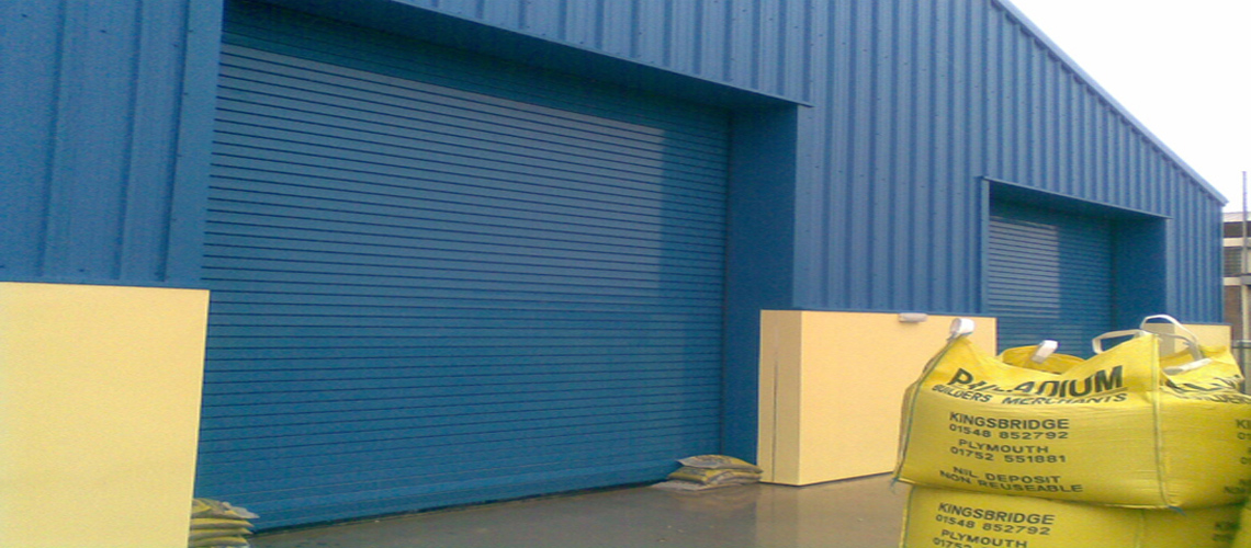 insulated-roller-shutter-doors-5